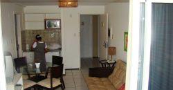Lençóis Flat Residence Apt308 – B Caburé