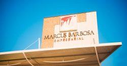 Marcus Barbosa Empresarial