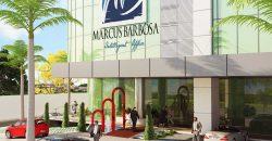 Marcus Barbosa Intelligent Office
