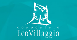 Condomínio EcoVillaggio