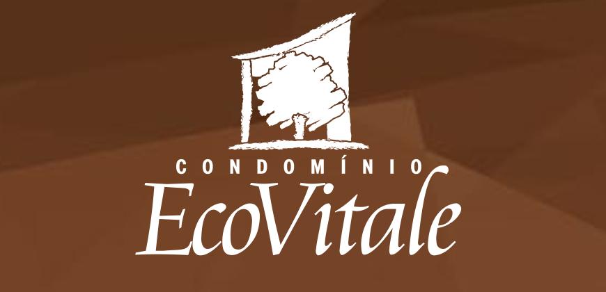 Condomínio EcoVitale