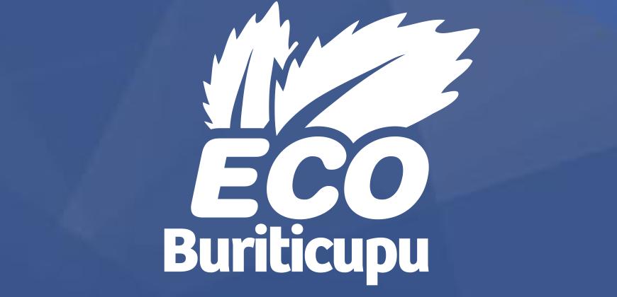 Residencial EcoBuriticupu