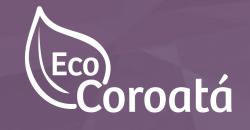 Condomínio EcoCoroatá