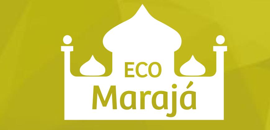 Condomínio  EcoMarajá