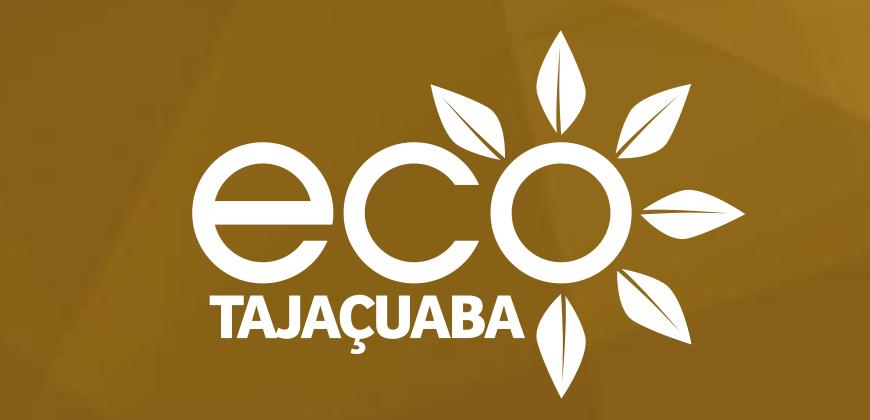 Condomínio EcoTajaçuaba