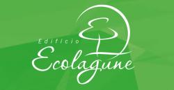 Edifício EcoLagune