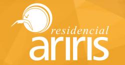 Residencial Ariris