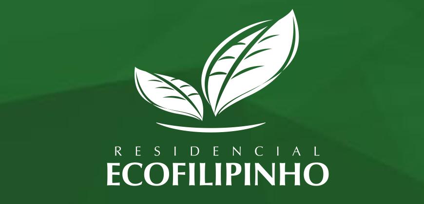 Residencial EcoFilipinho