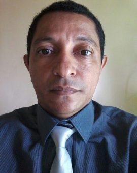 Francisco Carlos Cunha