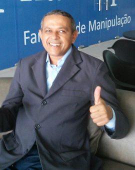 Jardson Serrão